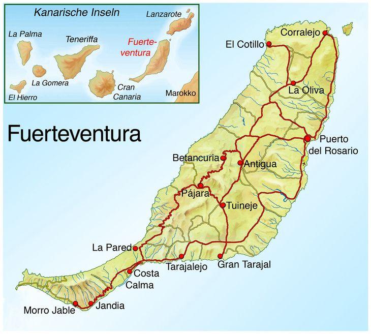 http://www.kanarischen-inseln.net/wp-content/uploads/2011/10/fuerteventura-landkarte.jpg